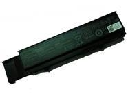 7FJ92 56wh 11.1V laptop accu
