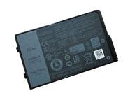 7XNTR laptop accu's