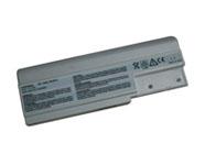 BP-8011 laptop accu's