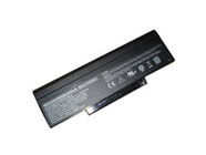 BATEL80L9 laptop accu's