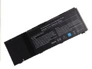 C565C laptop accu's