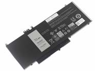G5M10 laptop accu's