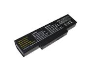 90-NFY6B1000Z laptop accu's