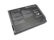925-2020 laptop accu's