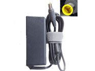 92P1160 20V 3.25A 
