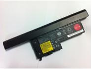 92P1169 laptop accu's