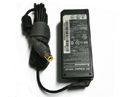 92P1213 DC   20V 3.25A adapter
