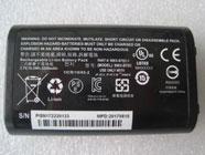 99EX-BTEC-1 batterij