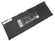 9MGCD laptop accu's