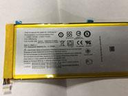 Batería para Acer PR-3258C7G