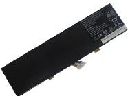 A102-2S5000-S1C1 laptop accu's