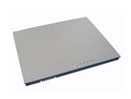 A681LL/A laptop accu's