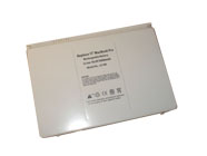 A1212 laptop accu's