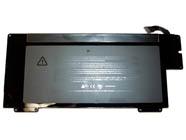 A1245 laptop accu's