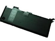 A1309 laptop accu's