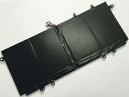 A2304XL Tablet accu's