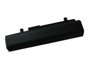 A31-1015 laptop accu's