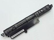 A31N1302 laptop accu's