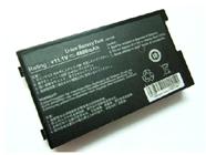 A32-C90 laptop accu's