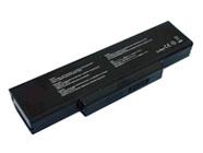 CBPIL48 4800mAh 11.1V laptop accu