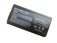 90-NLF1B2000Y laptop accu's