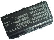 A32-H24 laptop accu's