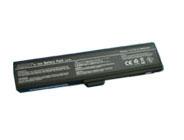 A32-M9 laptop accu's