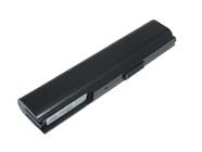 90-NQF1B1000T laptop accu's