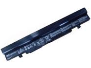 A32-U46 laptop accu's