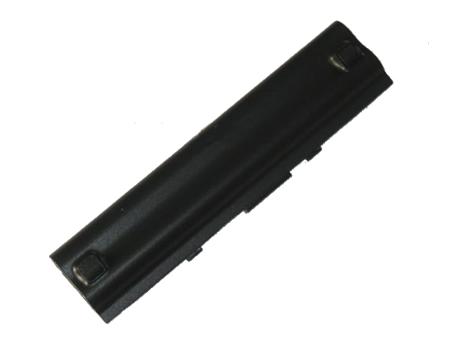 90-NX62B2000Y laptop accu's