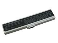 A33-M9J laptop accu's