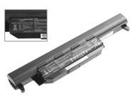 A33-K55 laptop accu's