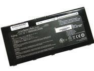 90-NGC1B1000Y laptop accu's