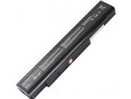 A32-A15 4400mah 14.8V laptop accu