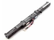 A41-X550E laptop accu's