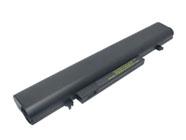 AA-PB0NC4B/E laptop accu's