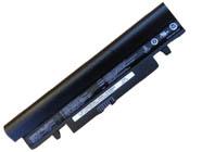 AA-PB2VC6B laptop accu's