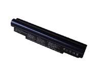 AA-PB6NC6W laptop accu's