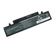 AA-PL1VC6B 4400MAH 11.1V laptop accu