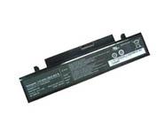 AA-PB1VC6B 48WH 11.1V laptop accu