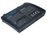 AA-PL2UC6B laptop accu's