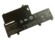 AA-PLPN3GN laptop accu's