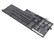 AC13C34 2640mAh 11.4V laptop accu