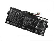 AC15A3J Tablet accu's