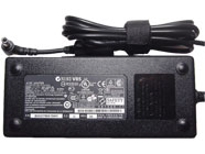 B00X7MA194H 19V 6.32A,120W adapter