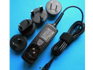 PSA18R-120P 12V 1.5A(1,5A) Max 18W adapter