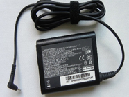 HP-A0653R3B 19V 3.42A(3,42A) Max 65W adapter