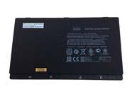 AJ02XL Tablet accu's