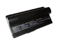 AL23-901 laptop accu's