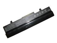 AL32-1005 laptop accu's